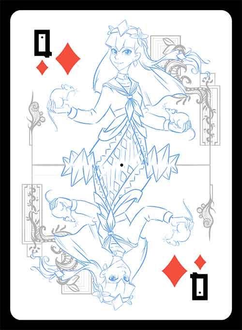 queen_diamonds.jpg